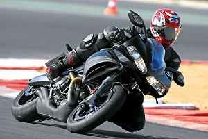10 motocyklowych hitów 2008 roku