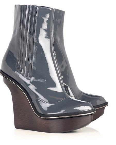 Buty Stella McCartney