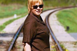 Ilona Łepkowska/AG