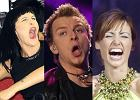 Kto zostanie parą najpięknieszych Polaków?