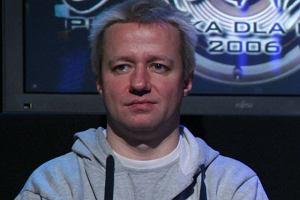 Robert Leszczyński/AG