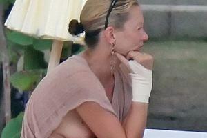 Kate Moss/Forum