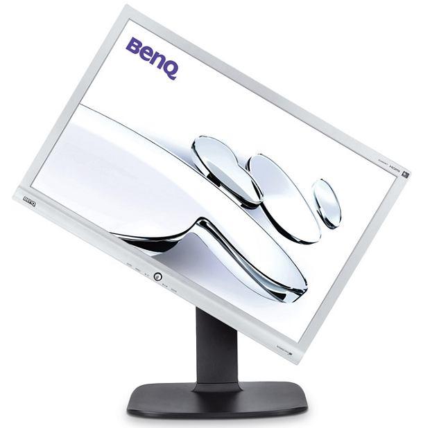 Monitoring ekranów