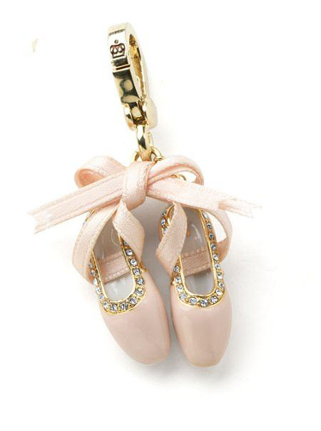Charm Juicy Couture