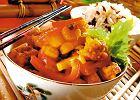 Chiny od kuchni. Kuchnia chińska