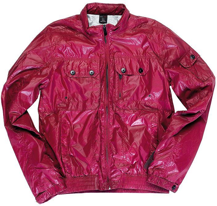 Zara, nylon, bawełna, rozmiary: S-XXL, 199 zł