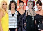 2 w 1 czyli aktorki i piosenkarki. Która z nich łączy to najlepiej?