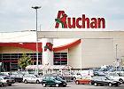 Auchan zacznie sprzedawać przez internet