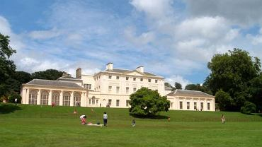 Kenwood House