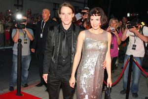 Premiera odbyła się w Nowym Sączu.