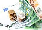 Wkrótce 29,5 mln euro do podziału na firmy z Kujawsko-Pomorskiego