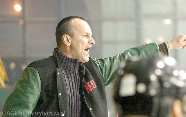 Wojciech Matczak
