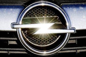 Rosyjski Opel zapewni zamówienia dla zakładów Łady