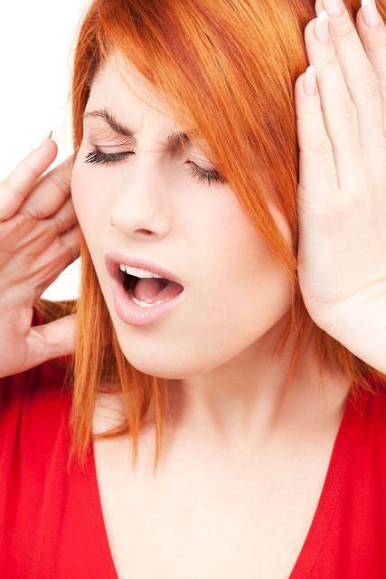 Choroba wrzodowa żołądka i dwunastnicy to między innymi skutek nadmiernego stresu.