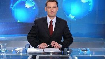 Krzysztof Ziemiec/TVP