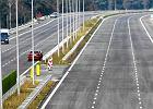 A1 Sośnica-Bełk otwarta