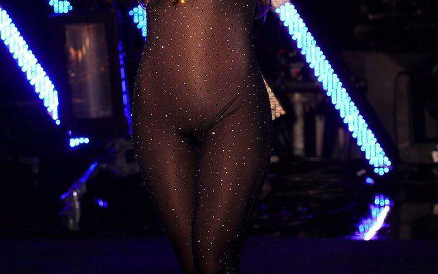 J. Lo ma ciało, którego mogą jej pozazdrościć nastolatki.