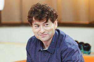 Piotr Rubik był ostatnio gościem programu Pytanie na śniadanie. Kompozytor zaprezentował swoją nową fryzurę. Jak wrażenia?
