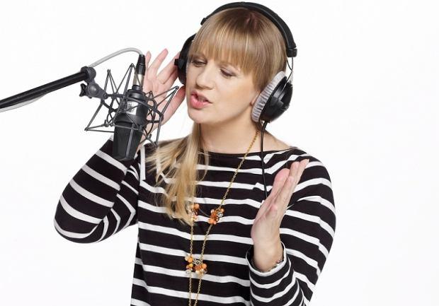 Marzena Rogalska, Radio Złote Przeboje