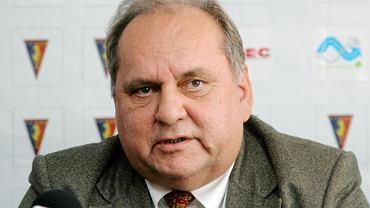 Jarosław Mroczek