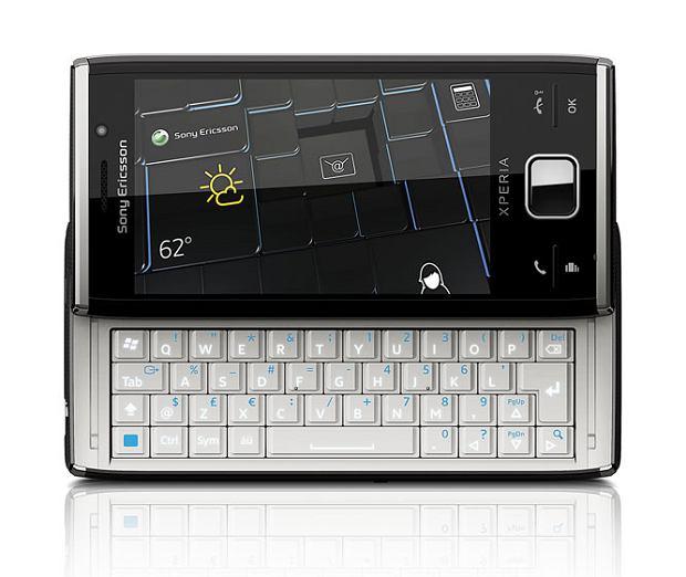 Aplikacje dla Windows mobile