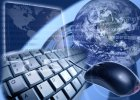 Internet kontrolowany tylko trochę?