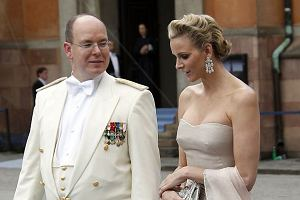 Jak donosi magazyn People, książę Albert nie jest już do wzięcia.