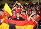 Rewanż za finał Euro 2008 na otwarcie mistrzostw w Gdańsku?