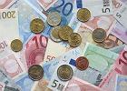 Prognoza dla Polski: Gospodarka mocno nie wyhamuje