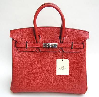 Birkin bag. Torba nazwana na cześć Jane Birkin. Najdroższa