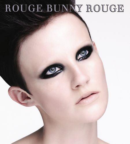 Nowości Rouge Bunny Rouge