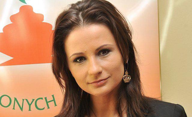 Ania Wiśniewska po rozstaniu z Michałem Wiśniewskim postanowiła coś zmienić w swoim życiu. Wokalistka zrobiła tatuaż