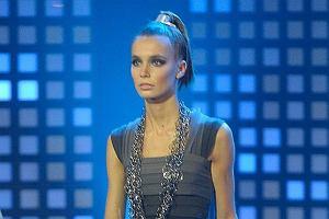Aleksandra Ziemińska wygrała konkurs Schwarzkopf Elite Model Look Polska 2010. Ma zaledwie 17 lat i 181 centymetrów wzrostu. Jej ciało zbudowane jest proporcjonalnie.