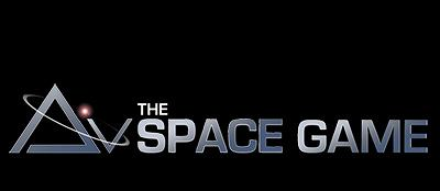 logo The Space Game