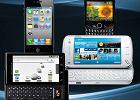 32 smartfony