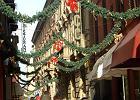 Włochy. Święta i sylwester w Bolonii