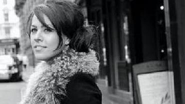 Jeanette Vik - nowa wokalistka Ich Troje
