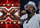 """KASA chce do """"X Factor"""""""