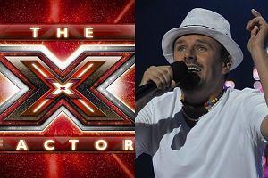 Kasa Kasowski - polski muzyk chce być jurorem X Factor