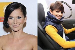 Paulina Sykut vs Dorota Gardias - która fajniejsza?