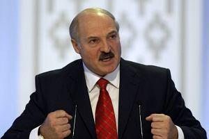 Łukaszenka tropi korupcję. Służby prześcigają się w aresztowaniach szefów największych firm