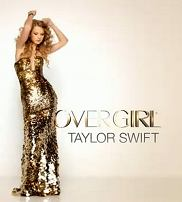 Screen reklamy Covergirl