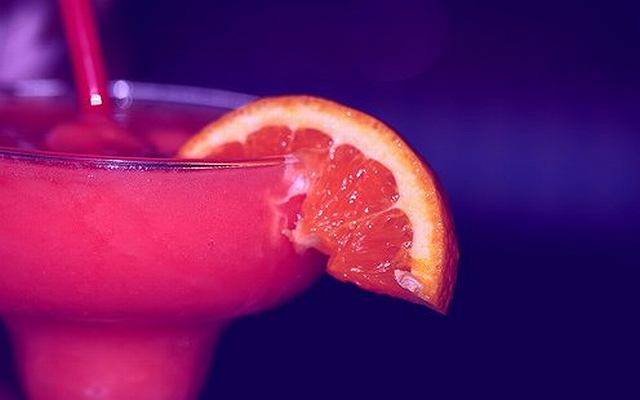 Drink Plotek.