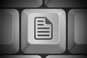 Zamówienie na aktualizację oprogramowania - czy warunkiem udziału może być posiadanie autoryzacji firmy komputerowej?