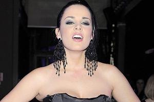 Paula Marciniak