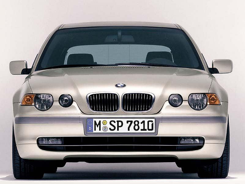 Prawie 80 proc. Polaków, chcących kupić samochód używany, przeznaczy na ten cel środki z rządowego programu Rodzina 500+