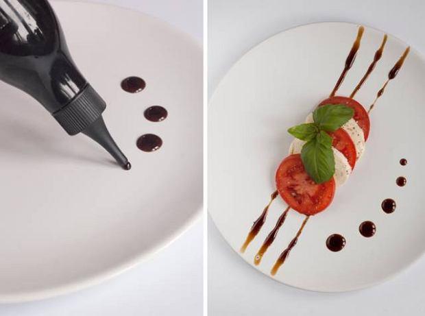 Как выбрать красивую посуду и тарелки