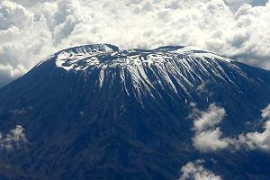 Tanzania. Kilimandżaro - najwyższy afrykański poziom