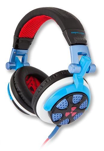 EarPollution
