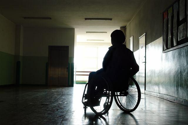 Stwardnienie rozsiane - wcale nie jest łatwo zdiagnozować. Bo istnieją różne typy choroby i nie wszyscy pacjenci mają typowe objawy.